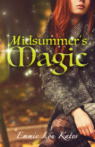 Midsummer's Magic[B]